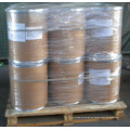 De alta calidad de bromuro de tetrabutilamonio / (TBAB) para la venta