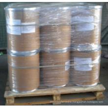 High Quality Tetrabutylammonium Bromide/ (TBAB) for Sale