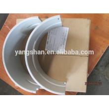 MAN L23/30H main bearing with competitive price