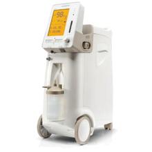 Hohe Qualität-Sauerstoff-Konzentrator mit Ce ISO (SC-SF-3AW)