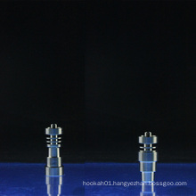 Super Universal Domeless Nail for 14mm 18mm Joints (ES-TN-003)