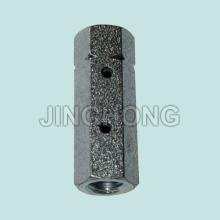 Turnbuckle Body DIN1479