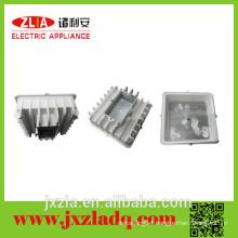 New products in China market super quality cheap aluminum led lamp heatsink