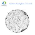 Precio barato del fabricante Monohidrato de Cefalexin 15686-71-2 comprimido