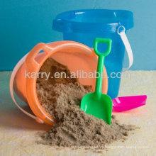 TARGET Audited Supplier,coloured sand for kids