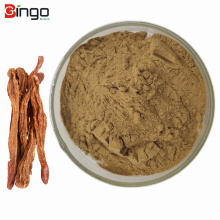 Herbal medicine Male Enhancement Aphrodisiac Supplement