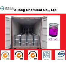 Potassium Permanganate, Potassium Permanganate Price From Potassium Permanganate Manufacturer/Supplier