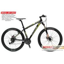 Bicicleta de montaña para adultos (AP-2607)