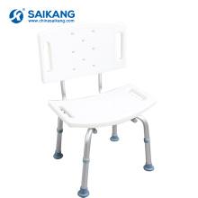SKE603 Сделано в Китае сиденье для ванны для инвалидов