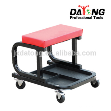 Assento de carro de rolo 4kg