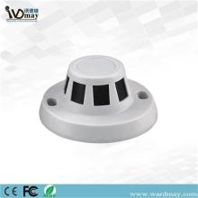 CCTV 4.0MP HD Mini Smoke Detector AHD Kamara
