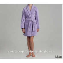 Terry Robes For Boys
