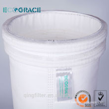 Thermal Power Plant PPS High Temperature Dedusting Filter Bag