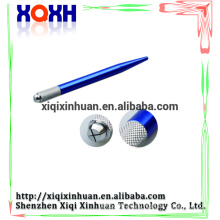 High Quality Permanent microblading pen, Manual makeup eyebrow tattoo pen