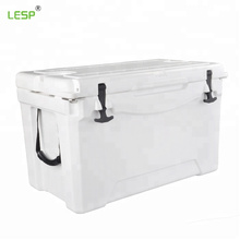 35L Rotational molding large cooler box with SGS Certificate