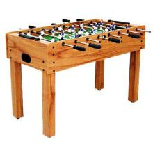 Футбольный стол (LSC2)