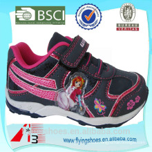 cheap price beauty girls shoes sport
