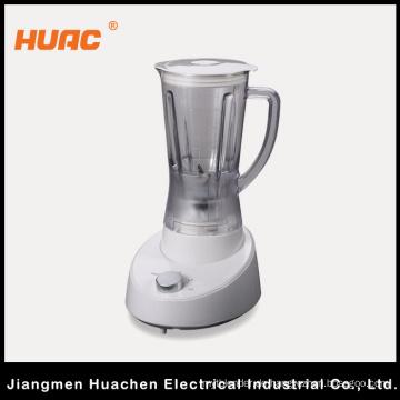 Hc302 Multifunktions-Blender Haushalt Appliance 3in1