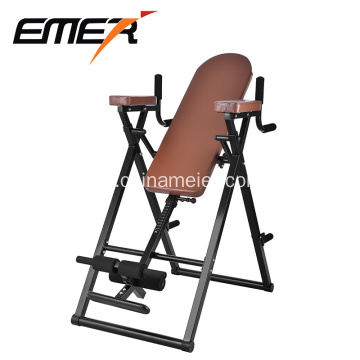 Башня Power in the Inversion Table 6 в 1