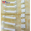 kunststoff nylon pulver für sls 3d druckfaden produktionslinie