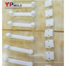 pó de nylon plástico para a linha de produção do filamento da impressão dos sls 3d