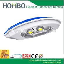 Traditional 40-80W led street light