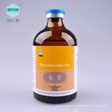 ZNSN vente chaude meilleure qualité Antondine Injection