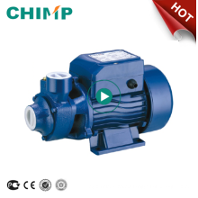 CHIMP QB60 0.5HP automatic electric vortex water pumps