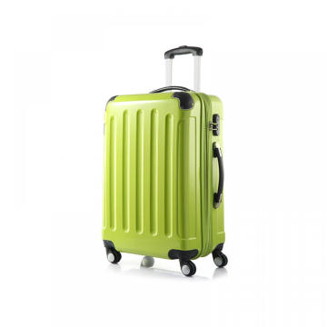 Harde schaal 360 spinner koffer trolley bagage
