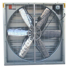 Greenhouse Exhaust Fan  for Cooling  Ventilation