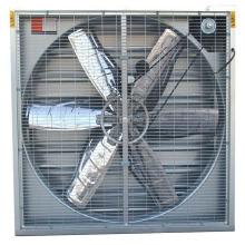 Ventilador de estufa para ventilação de arrefecimento