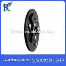 Auto AC Compressor Clutch Coil/plate FOR WXH-066