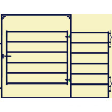 Fence Panel HDG Fence Panel Gate