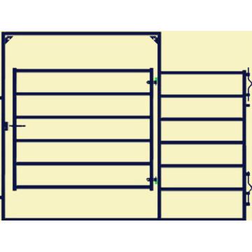 Painel de vedação Painel de vedação HDG