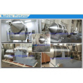 Rotary Drum Mixing Machine for Fertilizer