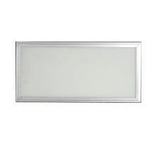 Edgelight AF23E led panel light 1200x300, white / warm white / cool white , aluminum frame acrylic panel flat LED panel lights