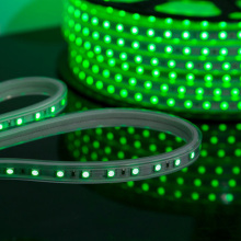 SMD5050 dmx addressable waterproof ip68 rgbw led strips