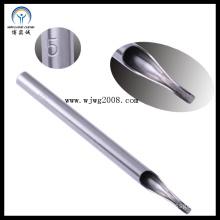 5f, 304 Stainless Steel Tattoo Tips Tp-SL5f-05