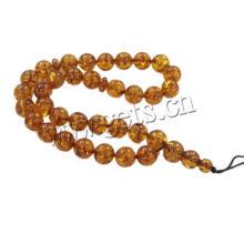 Gets.com Harz Perlen aus Japan