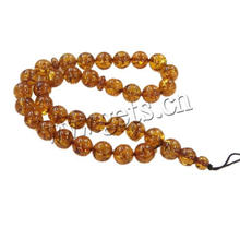 Gets.com resin beads from japan