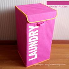 Laundry Storage Box (YSJK-SN003)