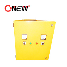 ATS Controller Generator 160A Automatic Changeover Switch 220V 800A