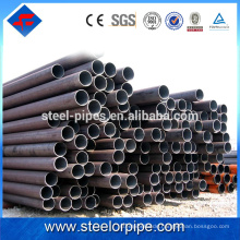 EX-Fabrik Preis 1045 nahtlose Kohlenstoff Stahl Rohr