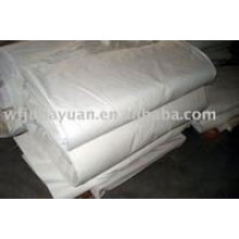 100 cotton fabric for t-shirt(high quality low price) own factory