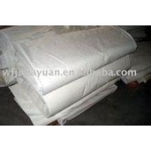 100 хлопок ткань для футболок(высокое качество низкая цена) собственную фабрику