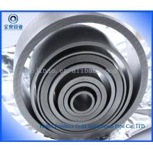 20CrMo 30CrMo tubo de aço de liga com laminado a frio