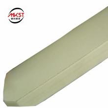 ballistic low density Polyethylene  wall panel