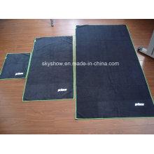 Microfiber Beach Towel (SST1015)