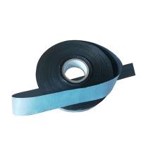 Ruban de revêtement de tuyau anti-corrosif en polypropylène
