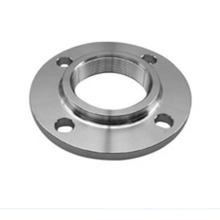 Yadu Factory Sale Stainless Steel Threaded Screw Flanges